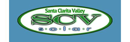 | SCV Solar, Santa Clarita