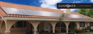 SCV Solar