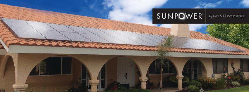 SCV Solar - Santa Clarita Solar