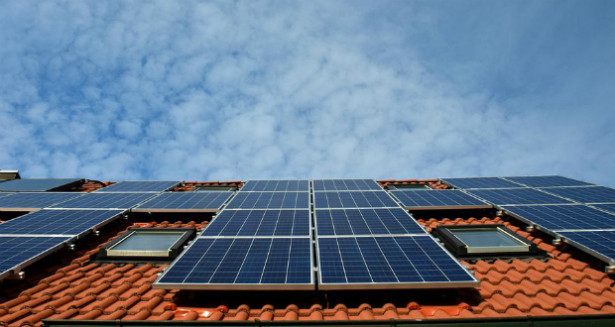requiring-solar-panels